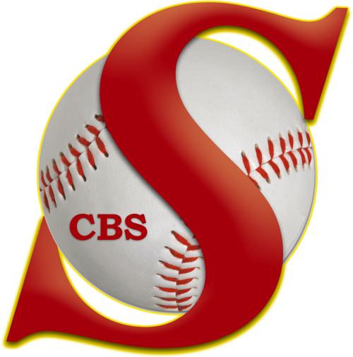 Club de Béisbol y Sóftbol Sevilla